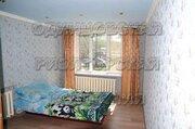 Продается 2х комнатная квартира недалеко от Звенигорода - Фото 3