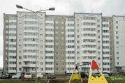Продажа квартир Мотовилихинский