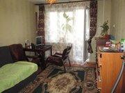 Продажа 3-х комнатной квартиры в г.Мытищи. - Фото 4