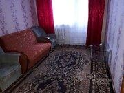 Аренда квартир ул. Ивановская, д.32
