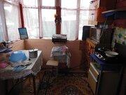 2 100 000 Руб., Продается душевная дача д. Истомиха, Дачи в Домодедово, ID объекта - 502516734 - Фото 1