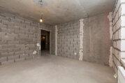 Продам отличную 2-к. квартиру 56,8 кв.м, низкая цена, рядом с метро! - Фото 3