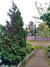 Продам 4ккв в Московском районе - Фото 4