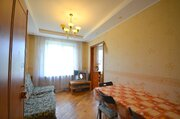 Продажа 3-х комнатной квартиры в Москве ул. 800-летия Москвы Дегунино - Фото 2