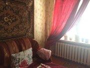 1-комнатная квартира п Автополигон - Фото 5