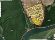 Земельный участок в живописном местечке Пермского края - Фото 3