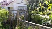 Дом Московская область, Пушкинский район, д. Федоровск - Фото 2