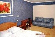 Аренда квартиры для командированных в Нижнекамске. ( квитанции чеки фо - Фото 2