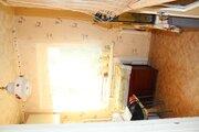 Продается однокомнатная квартира в г. Домодедово , ул. Ильюшина дом 10 - Фото 5