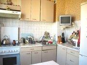 2х комнатная квартира рядом с метро - Фото 3