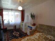 3-х комнатная квартира в Вырице - Фото 3