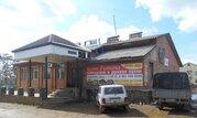 Продажа готового бизнеса, Кодинск, Кежемский район, Ул. Маяковского - Фото 1