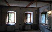 Жилой дом 45 м.кв. на участке 20 сот. в селе Сельцо-Сергиевка - Фото 4