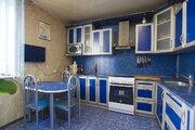 5-ти комнатная квартира м. Войковская, пр-д. Черепановых 36 - Фото 2