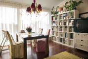 106 715 €, Продажа квартиры, Купить квартиру Рига, Латвия по недорогой цене, ID объекта - 313137305 - Фото 1