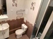 1комн апартаменты с гостиничным сервисом, посуточно - Фото 4