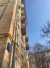 Квартира, м.Университет - Фото 4