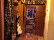 Продаю 2-комн. квартиру м. Савёловская, ул. Марии Расковой, д.30/30 - Фото 3