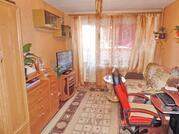 1-комнатная квартира, г. Протвино, Лесной бульвар - Фото 2
