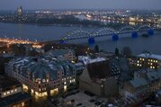 532 160 €, Продажа квартиры, Купить квартиру Рига, Латвия по недорогой цене, ID объекта - 313139552 - Фото 3