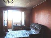 Продам 3-х комнатную квартиру в центре Одинцово - Фото 5