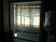 Сдается 2-х комнатная квартира, Аренда квартир в Нижнем Новгороде, ID объекта - 315543883 - Фото 7