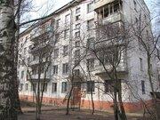 3-комн кв-ра Лихачевское ш. д.29 - Фото 1