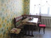 2-х комнатная квартира рядом с Москвой - Фото 2
