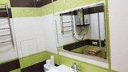 Трехкомнатная квартира, Купить квартиру в Екатеринбурге по недорогой цене, ID объекта - 322364410 - Фото 7