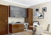 129 300 €, Продажа квартиры, Купить квартиру Рига, Латвия по недорогой цене, ID объекта - 313140132 - Фото 4