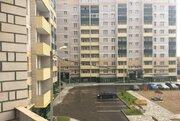Продажа квартиры, Калуга, Сиреневый Бульвар ул - Фото 5