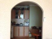 Продам двухкомнатную квартиру в Химках - Фото 1