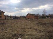 Земельный участок в Непецино - Фото 1