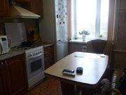 3х комнатная квартира на Ленинском пр. - Фото 2