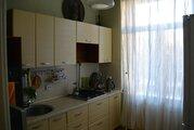 Продажа двухкомнатной квартиры на Беговой - Фото 2