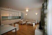 355 000 €, Продажа квартиры, Купить квартиру Рига, Латвия по недорогой цене, ID объекта - 313137205 - Фото 1