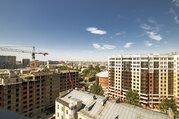 Продажа 2-комнатной квартиры в Московском районе - Фото 3