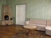 142 000 €, Продажа квартиры, Купить квартиру Рига, Латвия по недорогой цене, ID объекта - 313136520 - Фото 2