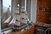 Продам 2-х комнатную квратиру на Хрипунова - Фото 3