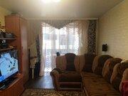 Срочно! Продается отличная 1-я квартира на ул. iii Интернационала - Фото 2