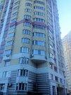 """ЖК """"бутовопарк"""" 1-я квартира с завораживающи видом - Фото 1"""