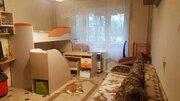 Продам 1 комн квартиру в г Куровское - Фото 3