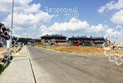 Пятницкое ш, 9 км от МКАД, Отрадное - Фото 2