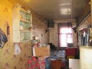 Продается участок 7 соток с частью дома 52кв.м. - Фото 4