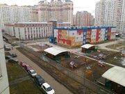 Продаю 1 ком. квартира с хорошим ремонтом Люберцы Комсомольский пр.д12 - Фото 1