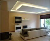 320 000 €, Продажа квартиры, Купить квартиру Юрмала, Латвия по недорогой цене, ID объекта - 313140842 - Фото 5