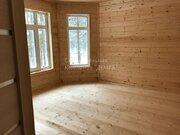 Новый дом в селе Купанское, в сосновом бору - Фото 5
