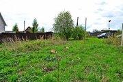 Земельный участок 30 соток, д.Башур, Завьяловский район - Фото 3