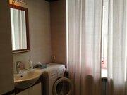 Продажа 3-х комнатной квартиры ул. Серафимовича д. 2 - Фото 3