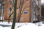 Продам 2-х комнатную квартиру, г. Троицк - Фото 2